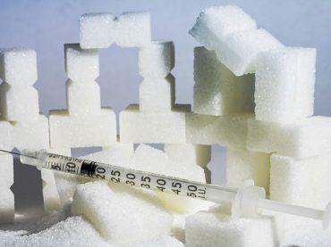 เทคนิคการดูแลรักษาโรคเบาหวานด้วยตนเองทำอย่างไรให้เห็นผล