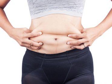 โรคเบาหวานแห้งคืออะไร และ อาการของโรคเบาหวานแห้งมีอะไรบ้าง 01