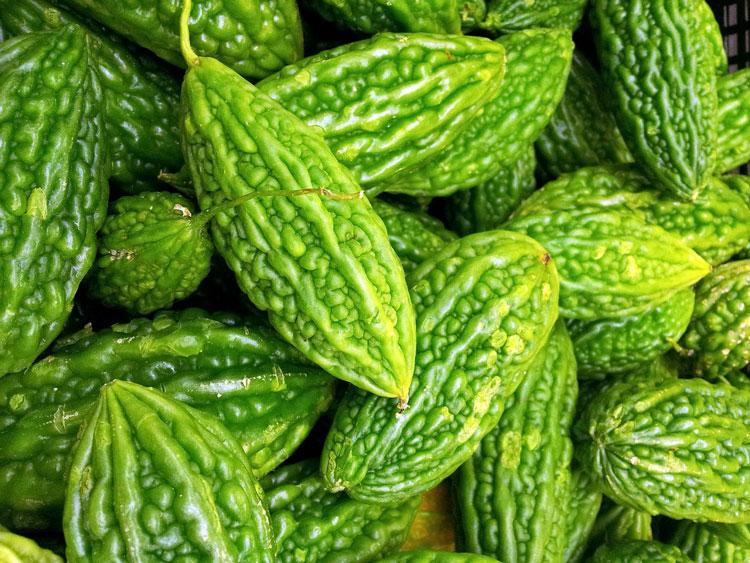herb (2)