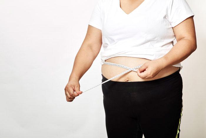 ความเสี่ยงจากการใช้ยาลดความอ้วน